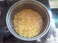 苹果豆浆的做法步骤2