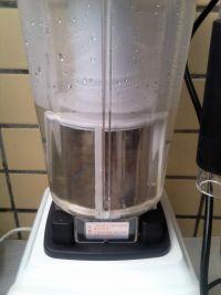 苹果豆浆的做法步骤4