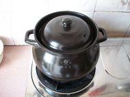 淮山排骨汤的做法步骤6