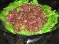 桂圆粥的做法步骤3