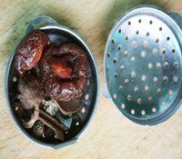 红烧牛肉的做法步骤5