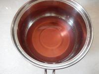 樱桃果馅的做法步骤7