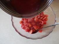 樱桃果馅的做法步骤10