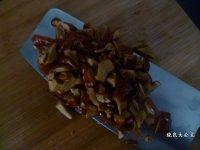 红枣豆浆的做法步骤3