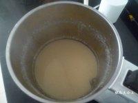 红枣豆浆的做法步骤8