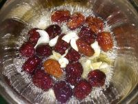 蜜汁红枣百合的做法步骤7