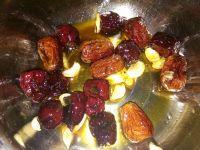 蜜汁红枣百合的做法步骤8