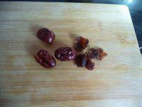 桂圆红枣养血茶的做法步骤2
