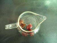 桂圆红枣养血茶的做法步骤3