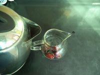 桂圆红枣养血茶的做法步骤4