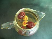 桂圆红枣养血茶的做法步骤6
