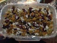 红豆沙切糕的做法步骤15