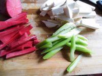 干锅香辣虾的做法步骤2