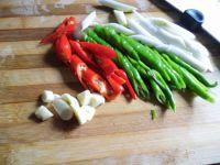 干锅香辣虾的做法步骤3