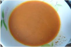 红烧猪蹄(高压锅简易版)的做法步骤:5