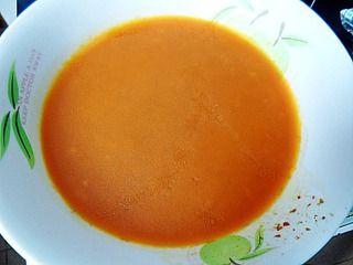 红烧猪蹄(高压锅简易版)的做法步骤:6