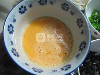 海苔葱花厚蛋烧的海苔_做葱花做法厚蛋烧西方有美食文化哪些图片