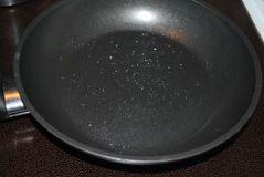 红烧大蛋饺的做法步骤:5