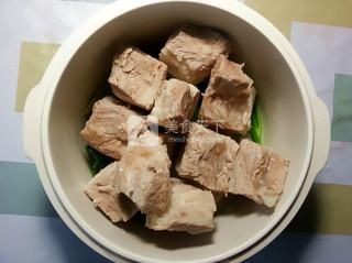 杭州东坡肉的做法步骤:5