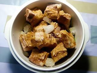 杭州东坡肉的做法步骤:6