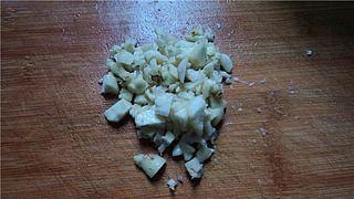 沙姜浸鸡的做法步骤:2