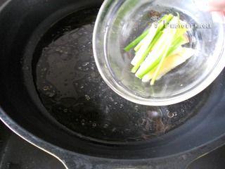 苏式家常菜——浓香醇厚的卤香菇的做法步骤:4