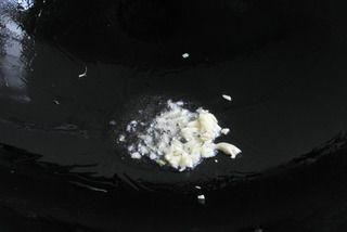 卤鸭肝湿炒粉的做法步骤:12
