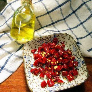 山胡椒香卤鸭肝的做法步骤:11