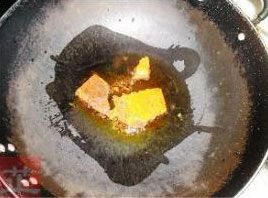 麻辣烫米线的做法步骤:14