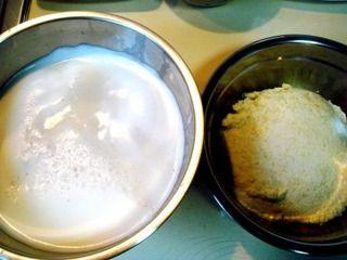 豆腐脑的做法步骤:5