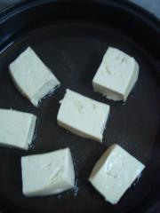 东江酿豆腐的做法图解9
