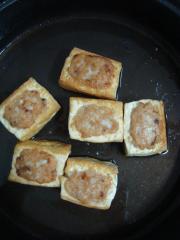 东江酿豆腐的做法图解10