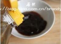 粤式叉烧酥的做法图解7