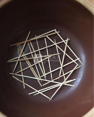 东坡肉的做法步骤:4