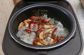 sbf999胜博发登陆 17