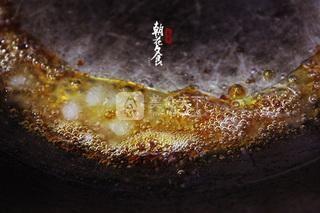 新疆大盘鸡的做法步骤:4