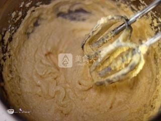 花生核桃酥的做法步骤:5
