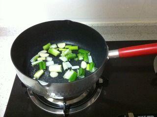 尖椒炒鸡胗的做法