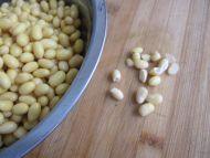 香酥黄豆的做法步骤:4