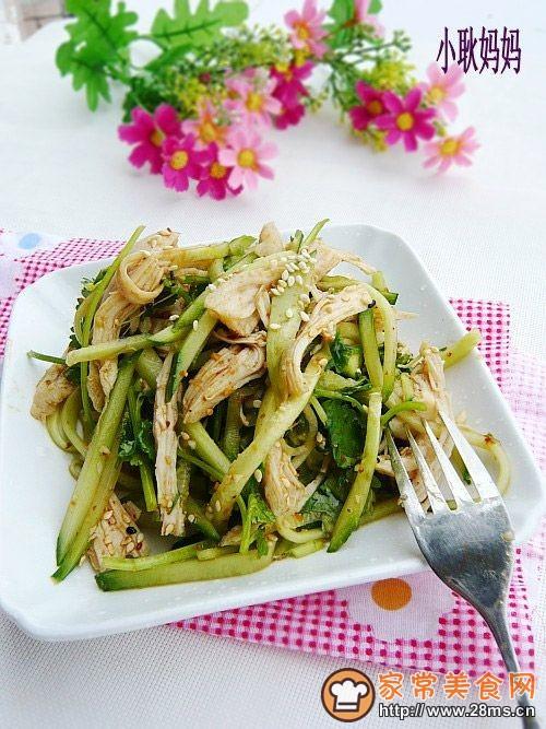 蛏肉炒韭菜的做法