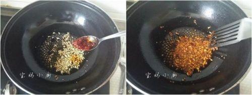 我竟然不知道花蛤放这个炒出来会这么好吃,不信你试试