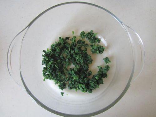 南瓜叶这样做最好吃!变废为宝,吃了它清热排毒还抗癌,快收藏吧