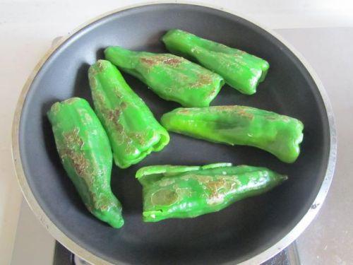 辣椒最受欢迎的做法!秘诀教给你,香辣好美味,绝对的米饭杀手!