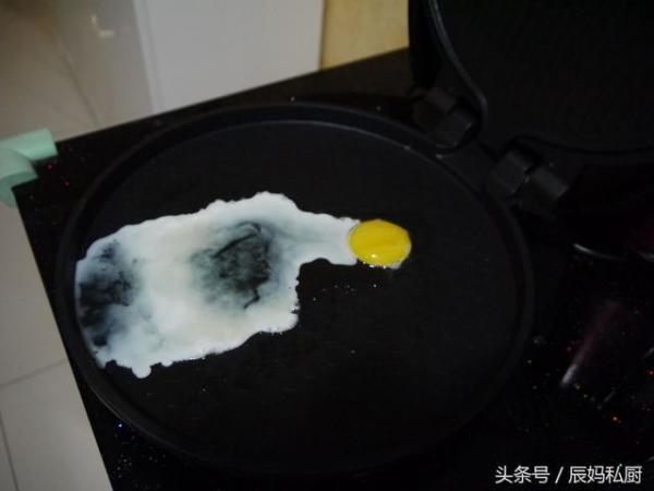 绝妙好滋味蛋炒饭