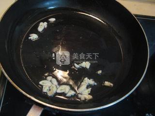 自制豆腐脑的做法步骤:13