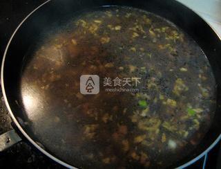 自制豆腐脑的做法步骤:16