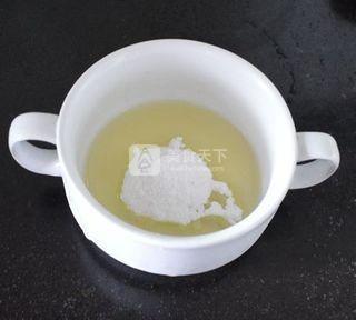 sbf999胜博发官网 6