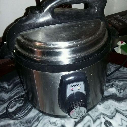 冬瓜排骨汤的做法图解3