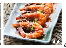 黄酒焖虾的做法图解11