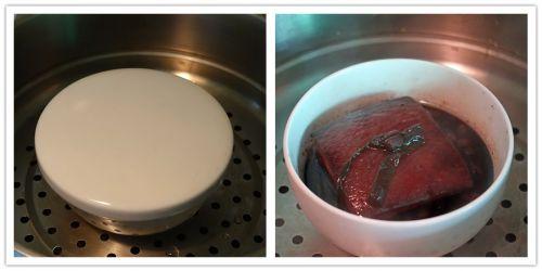 秘制东坡肉的做法图解4